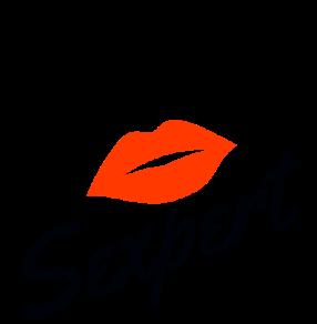 Miami Sexpert